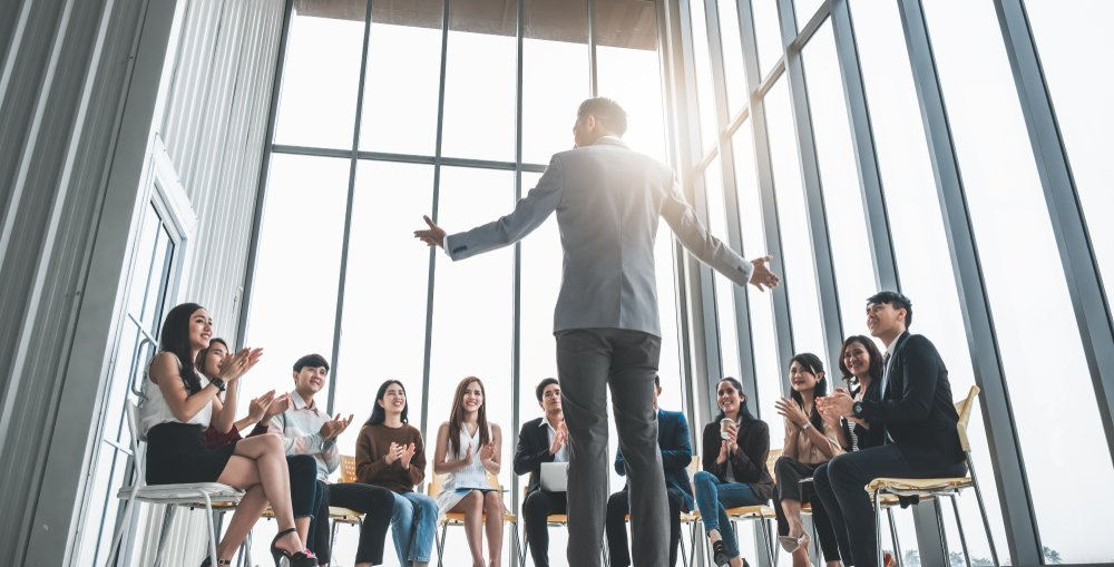 Why Strong Leadership Skills Are More Important Now Than Ever | Leader Network